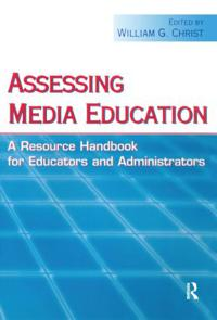 Assessing Media Education