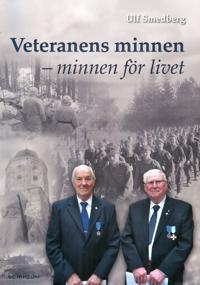 Veteranens minnen - Ulf Smedberg pdf epub