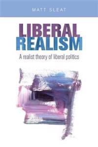 Liberal Realism