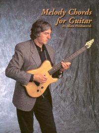 Melody Chords for Guitar