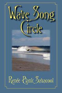 Wave Song Circle