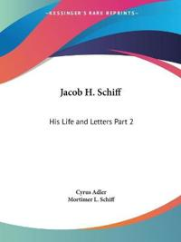 Jacob H. Schiff