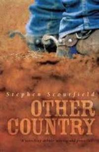 Other Country: (Revised Edition)