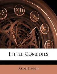 Little Comedies