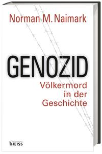 Genozid