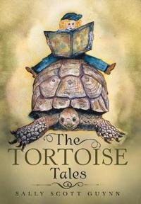 The Tortoise Tales