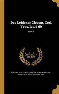 GER-LEIDENER GLOSSAR COD VOSS