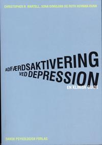 Adfærdsaktivering ved depression