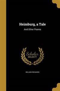 HEIMBURG A TALE