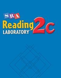Reading Lab 2c, Rose Power Builder
