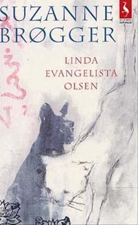 Linda Evangelista Olsen