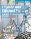 Layered and Stitched Pictures