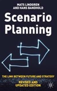 Scenario Planning