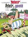 Asterix ja gootit
