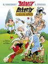 Asterix gallialainen