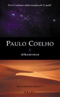 Alkemisten - Paulo Coelho | Laserbodysculptingpittsburgh.com