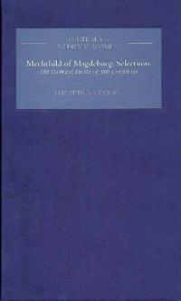 Mechthild of Magdeburg