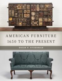 American Furniture