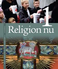 Religion nu 1