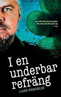 I en underbar refräng : noveller