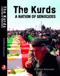 The Kurds A Nation of Genocides