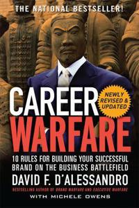 Career Warfare