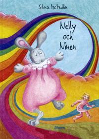 Nelly och Ninen