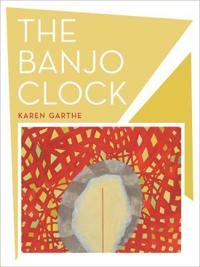 The Banjo Clock