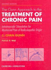 The Gunn Approach to the Treatment of Chronic Pain