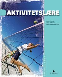 Aktivitetslære; idrettsfag