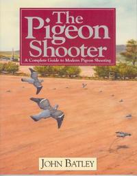 Pigeon Shooter