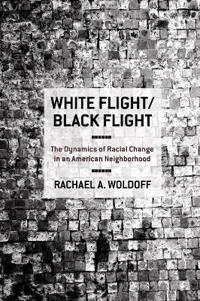White Flight / Black Flight