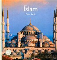 PULS Temaböcker Islam