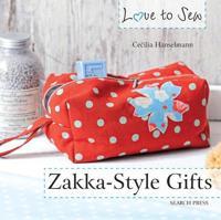 Zakka Style Gifts
