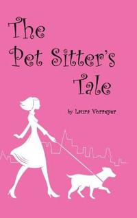 The Pet Sitter's Tale