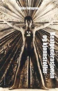 Beatgenerasjonen og kjønnsroller - Frida Forsgren | Inprintwriters.org