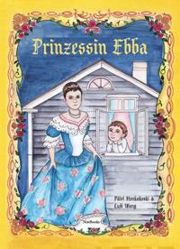Prinzessin Ebba