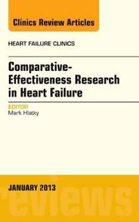 Comparative-Effectiveness Research in Heart Failure