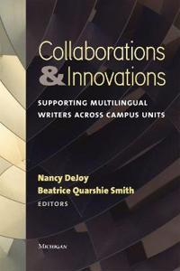Collaborations & Innovations