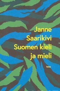 Suomen kieli ja mieli