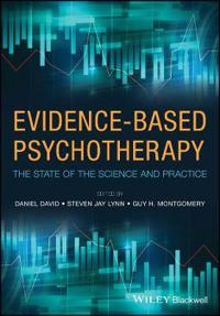 Evidence-Based Psychotherapy