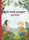 De små synger salmer
