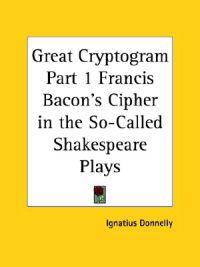 Great Cryptogram