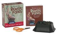 The Art of the Bonsai Potato