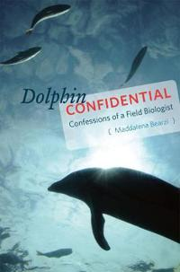 Dolphin Confidential