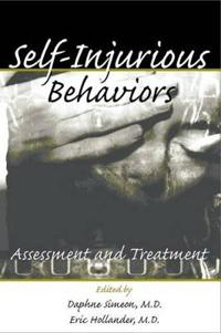 Self-Injurious Behaviors