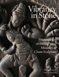 Vibrancy in Stone