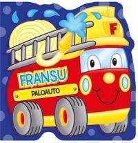 Fransu Paloauto