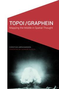 Topoi/ Graphein