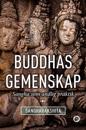 Buddhas gemenskap